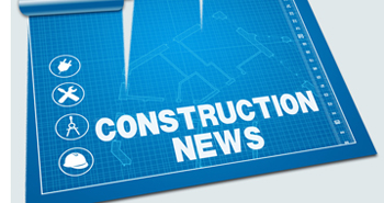 construction-news
