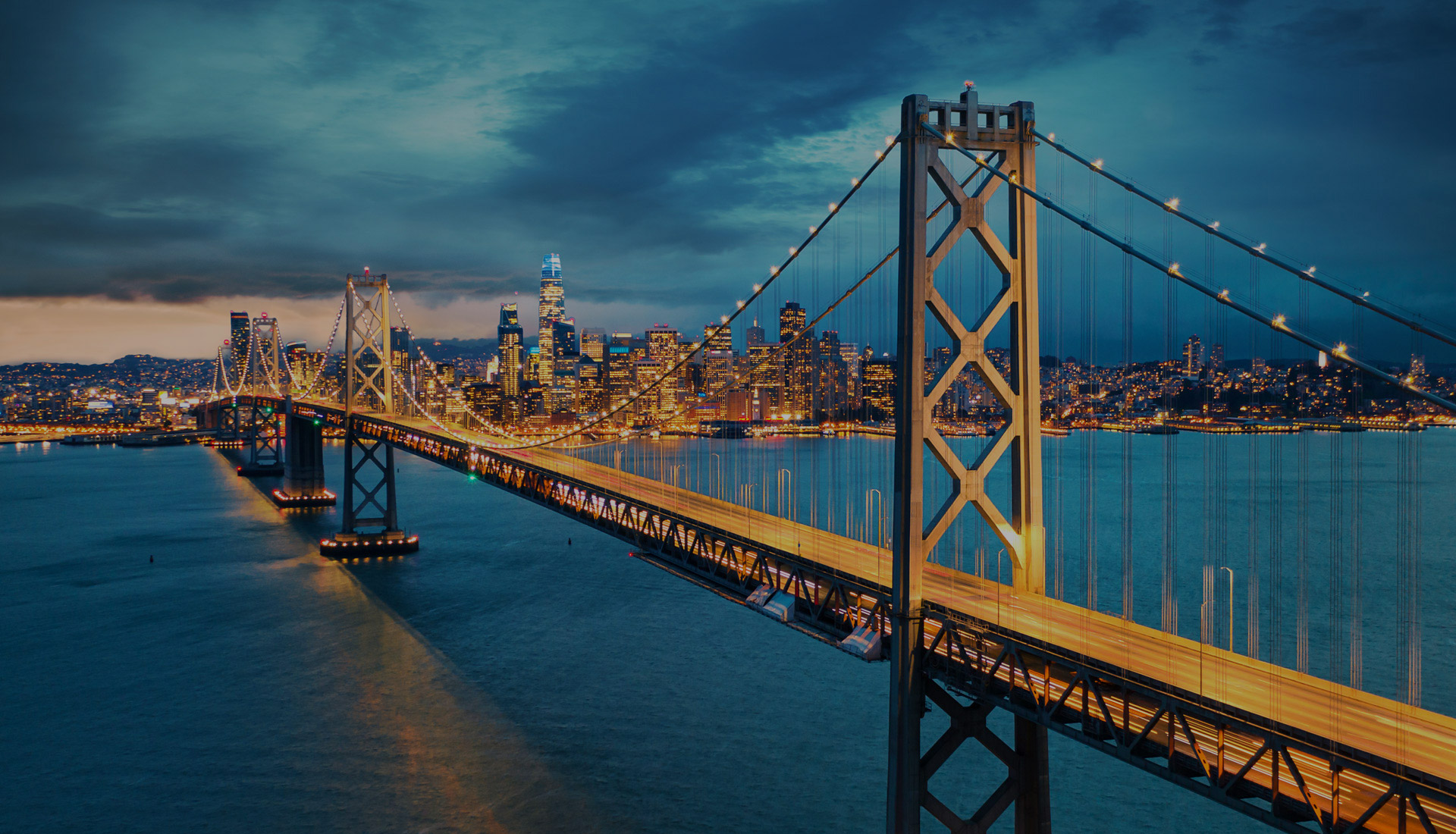 structural and earthquake engineering in the San Francisco and Marin County Areas