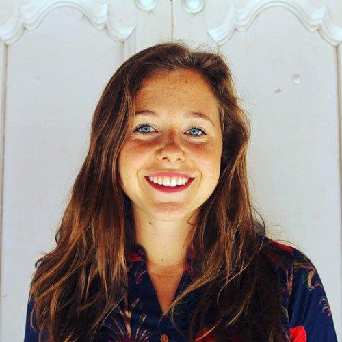 Jillian Lamb