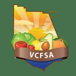 vcfa logo_2x