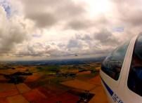 euroglide-haamstede-zweefvliegen3