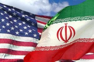 Иран_США