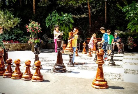 kids-playing-chess