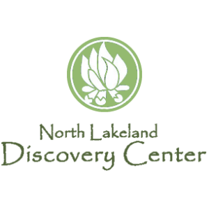 northlakeland-discovery-center