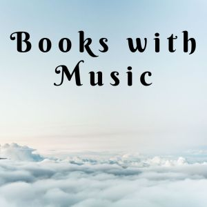 Books With Music