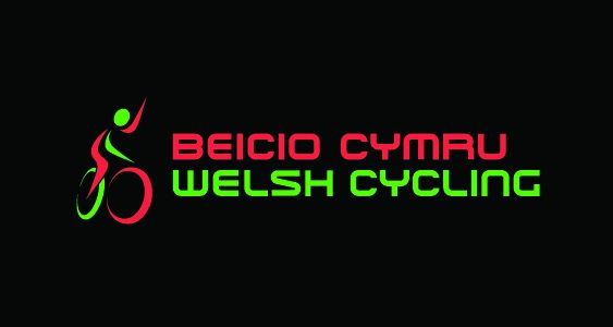 Welsh Cycling Member Survey 2016