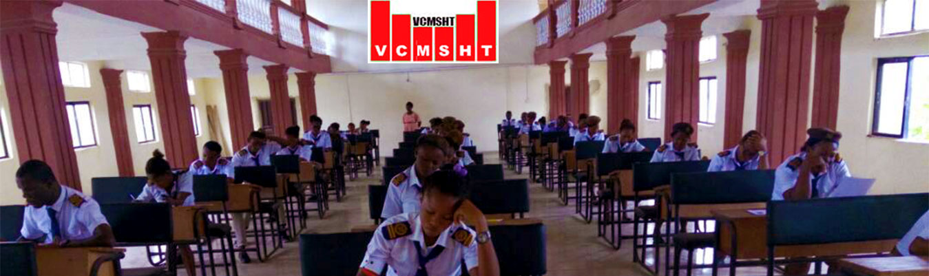 VCMSHT-Students---Admissions-Page