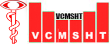 Vision College Of Medical Sciences & Health Technology