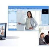 video presentation