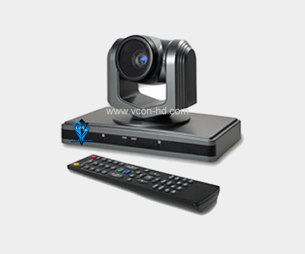 HD-8820Unk Video Conferencing Camera