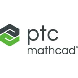 PTC Mathcad Crack
