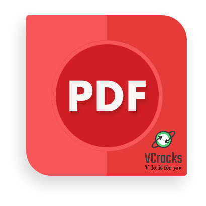 All About PDF Crack