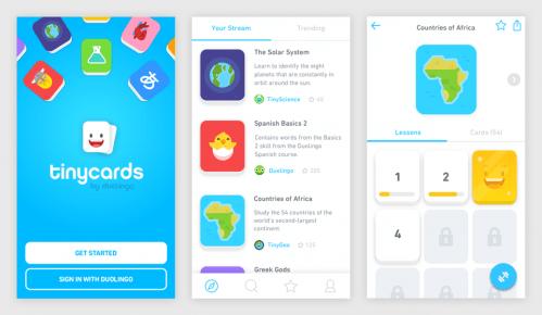 Duolingo APK Mod