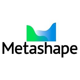 Agisoft Metashape Crack