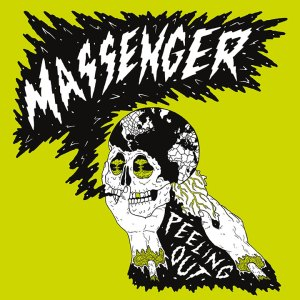 massenger-peelin-out