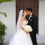 Ventura County Wedding Guide | 2016