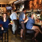 Ventura County Dining and Entertainment Guide   2016