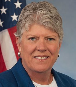juliaBrownley