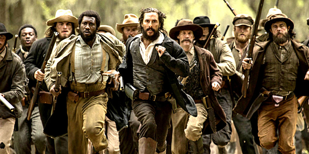 """BOGGED DOWN 