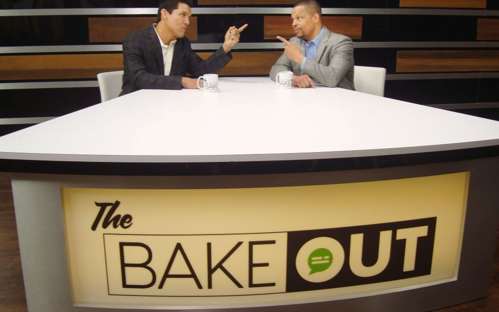 JOINT PROGRAMMING | BakeOut TV gets to the heart of cannabis