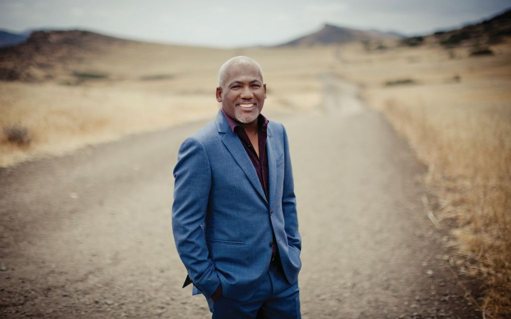 ALL JAZZED UP IN THE 805   Jazz and blues festivals to heat up Oxnard, Ojai