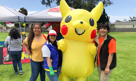 PLANET OXNARD | June Jamboree brings out the characters