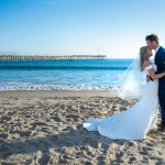 Ventura County Wedding Guide | 2019