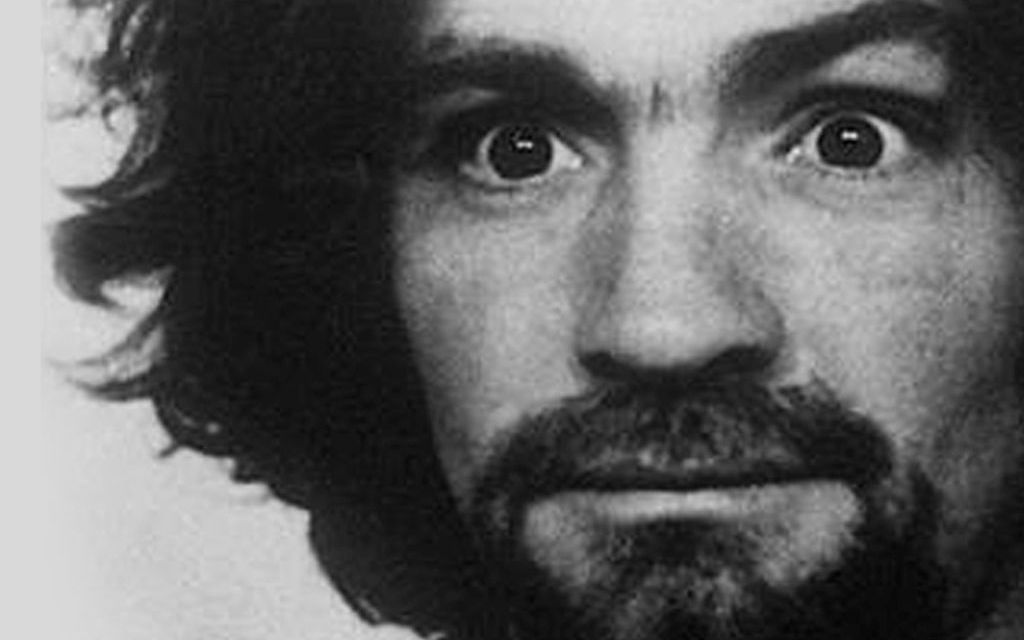DOCUMENTING THE DEVIL'S WORK | An interview with journalist Ivor Davis, who covered the Manson Family murders