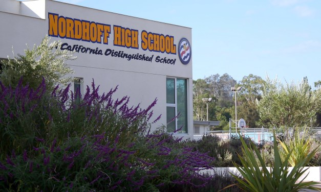 CONSEQUENCE OF THREATS | Non-credible threats at several schools in county