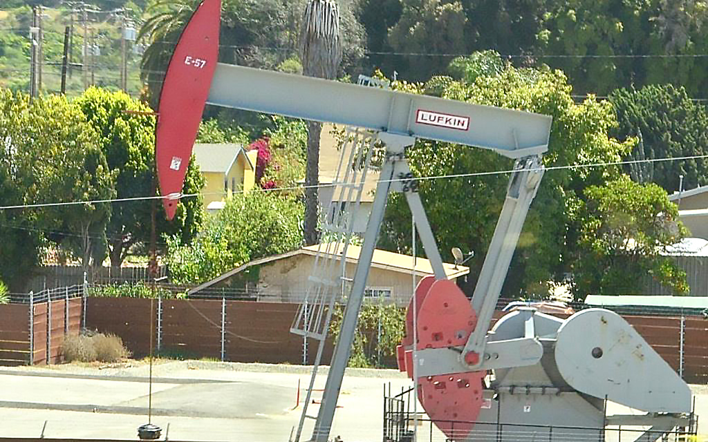 """NO MORE """"NO LIMITS"""" 