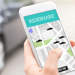 REIMAGINE YOUR COMMUTE | Rideshare Week in Ventura County