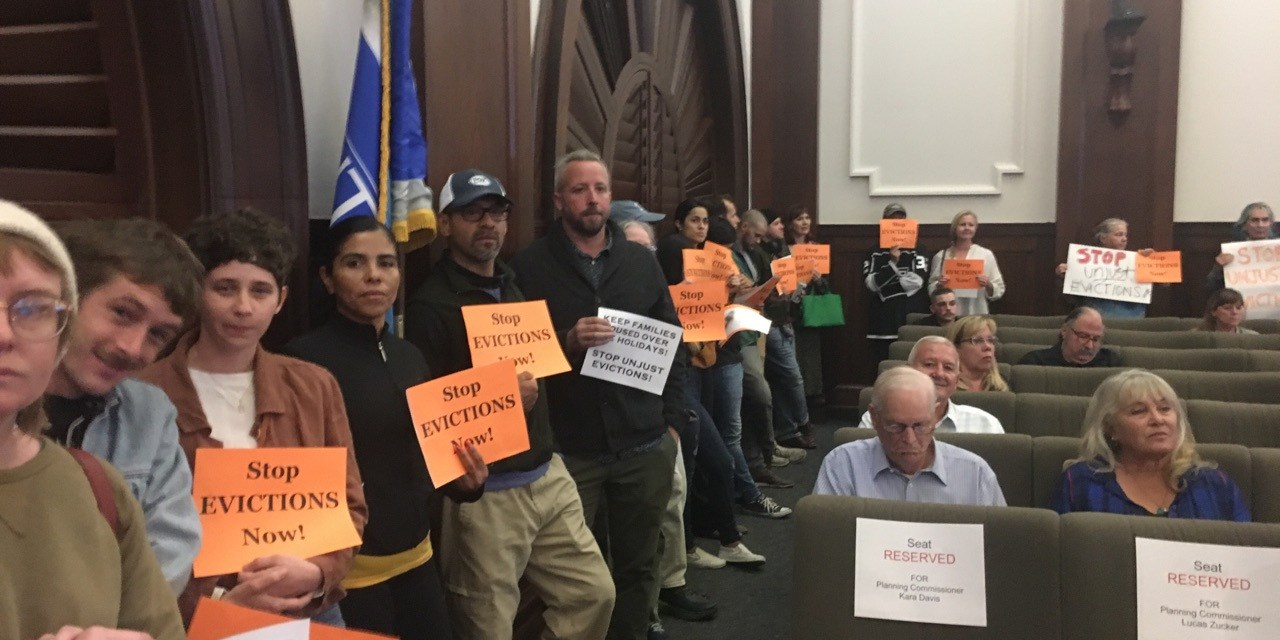 """""""DO THE RIGHT THING"""" 