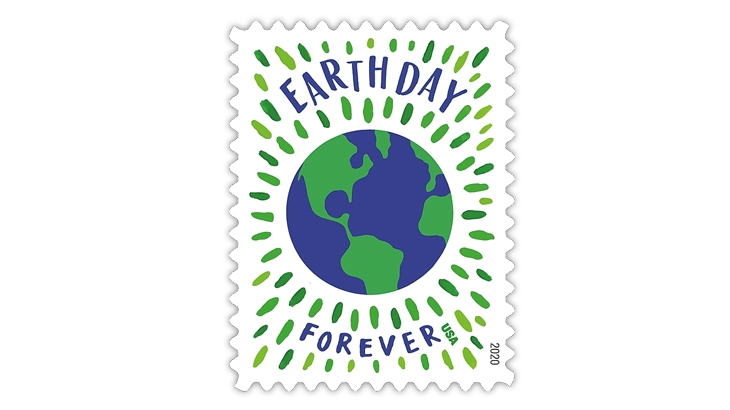 EYE ON THE ENVIRONMENT | Earth Day 2020: 50th anniversary goes online