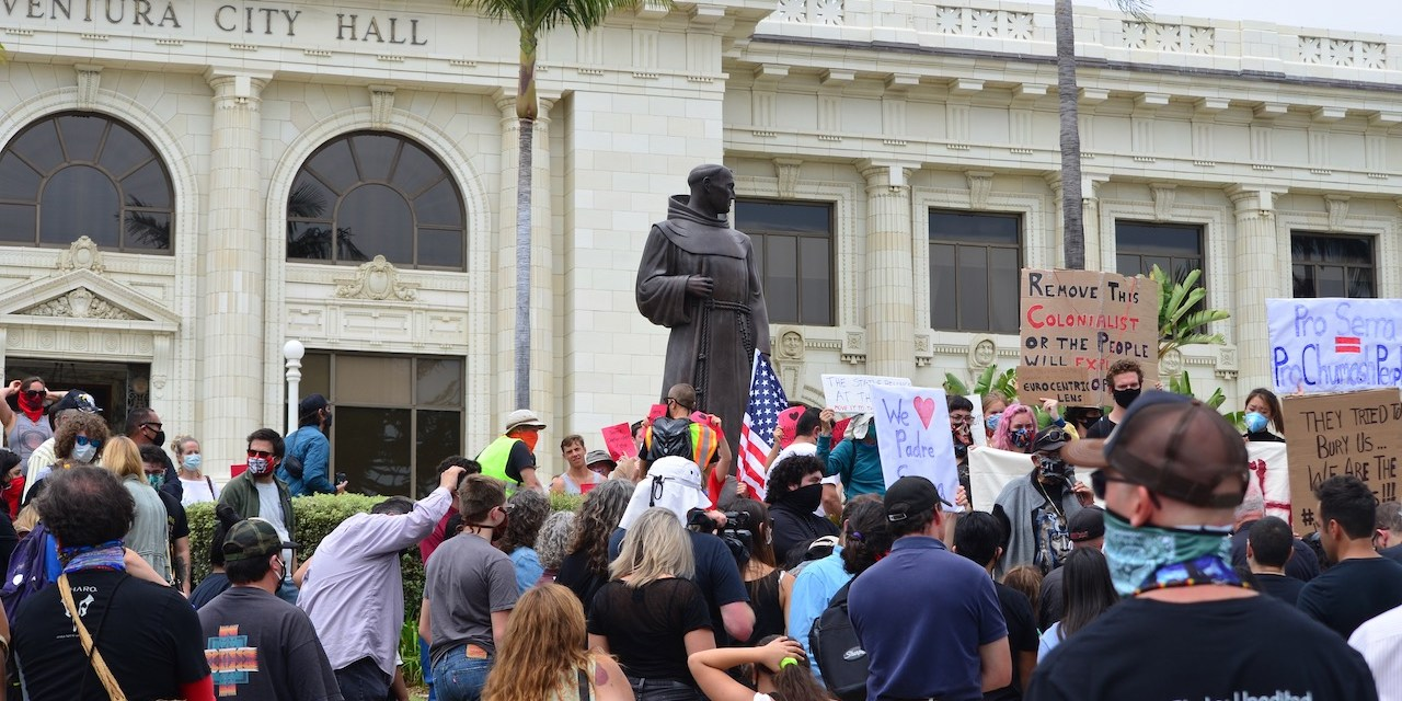 """""""SAVE FOR THE MISTAKES I HAVE MADE"""" 