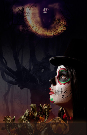 Weekend of the dead