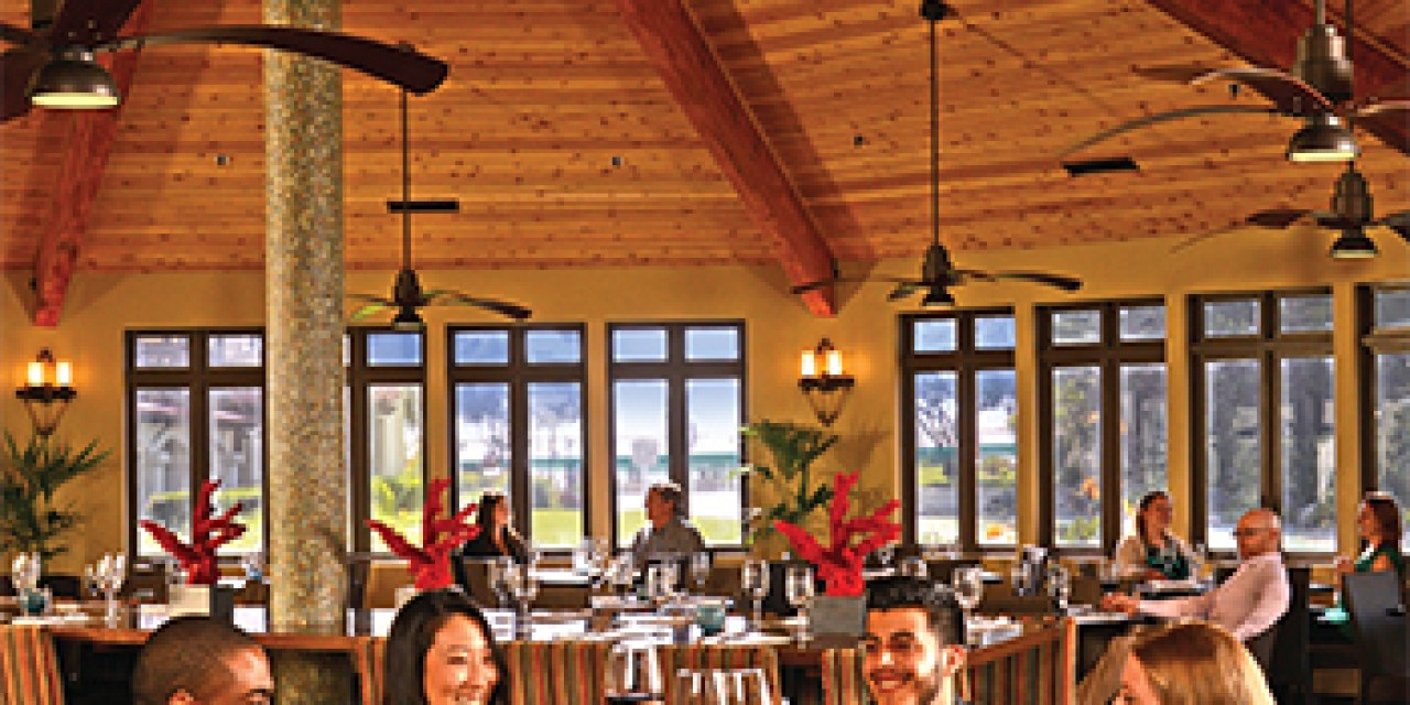 Ventura County Dining Guide 2014