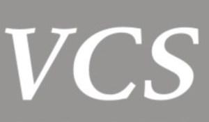 VCS logo icon