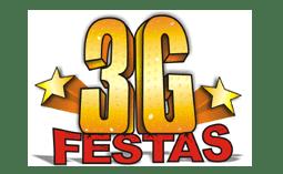 logo 3g