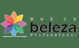 logo web da beleza 1