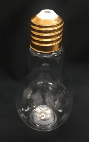 denkyu-bottle2