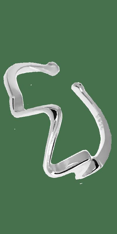 Ecg Ring