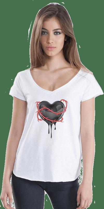 Marilyn Corazón Espinado