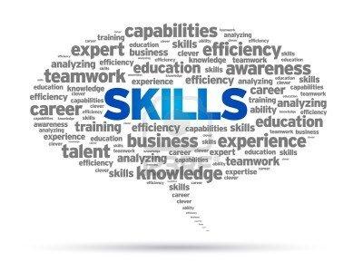 Skills Over School