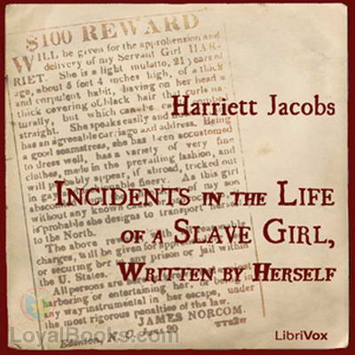 Reconciling Morality with Slavery in Incidents in the Life of a Slave Girl