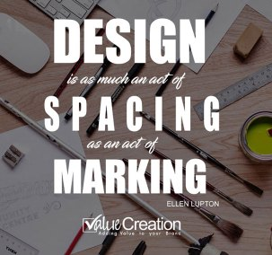 Design-is-as-much-an-act-of-spacing-as-an-act-of-marking