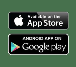 App Venture Capital World Summit