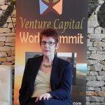 Elaine Godley Venture Capital World Summit 2014