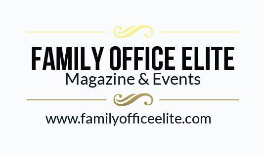 Elite Magazine Venture Capital World Summit