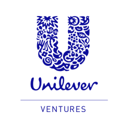 Unilever Ventures at Venture Capital World Summit