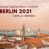 Berlin 2021 Venture Capital World Summit